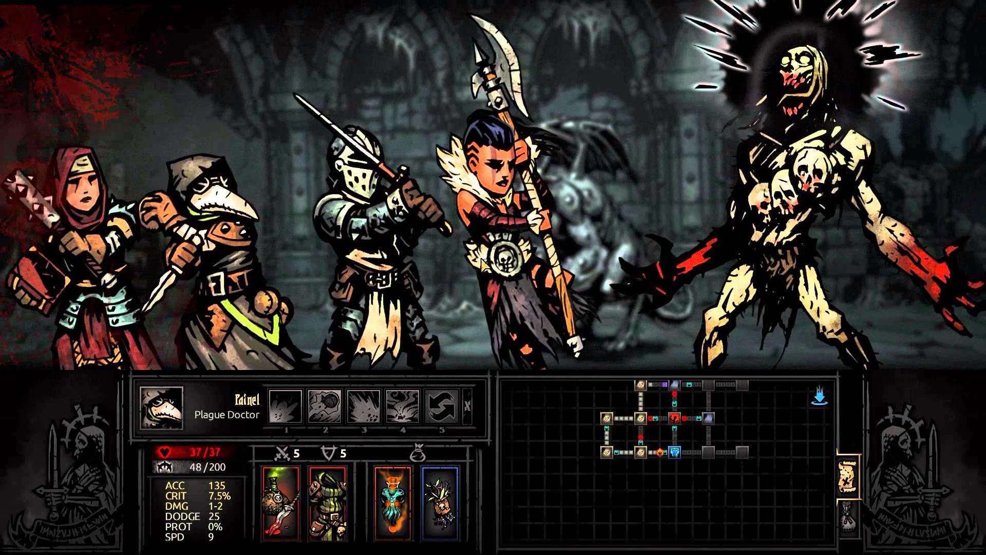 darkest-dungeon-e