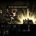 darkest-dungeon-f