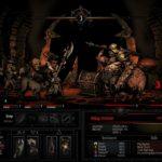 darkest-dungeon-g
