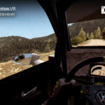 DiRT_Rally_PSVR_Announce_screen_5