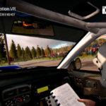 DiRT_Rally_PSVR_Announce_screen_6