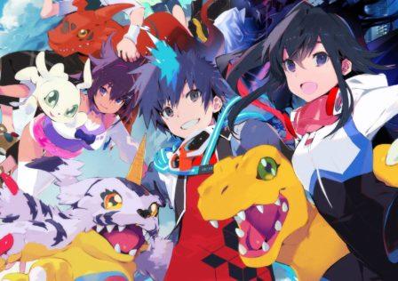 DigimonWorld_NextOrder_KeyArt
