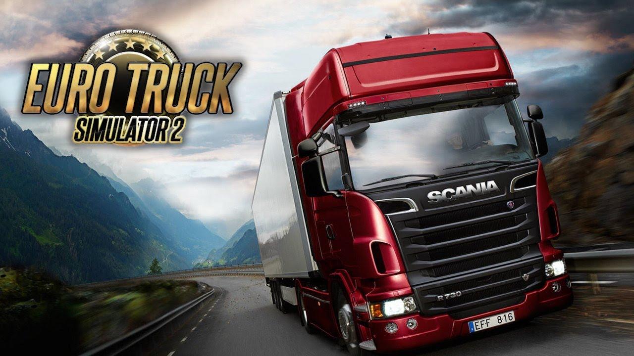 eurotruck2