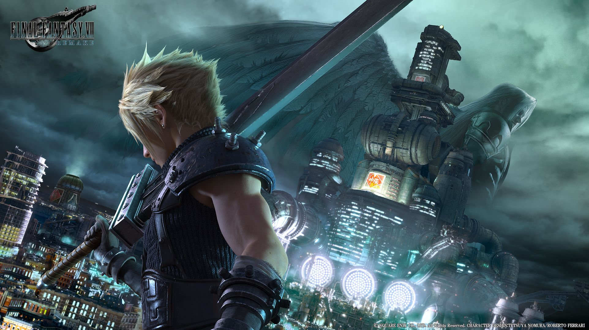 FFVII_Remake_Artwork_31012017_1485868169