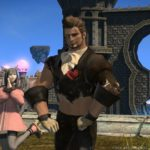 ffxiv_screenshot_further_hildibrand_adventures_pub_patch3_1483703028-5_38_06-01-2017