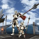 ffxiv_screenshot_new_pvp_gear_and_mounts_pub_patch3_1483703053-5en_54_06-01-2017