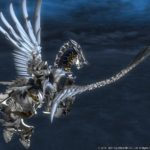 ffxiv_screenshot_new_pvp_gear_and_mounts_pub_patch3_1483703054-5en_66_06-01-2017