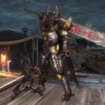 ffxiv_screenshot_new_pvp_gear_and_mounts_pub_patch3_1483703055-5en_53_06-01-2017