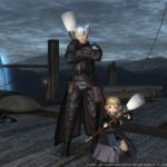 ffxiv_screenshot_new_pvp_gear_and_mounts_pub_patch3_1483703056-5en_59_06-01-2017