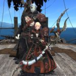 ffxiv_screenshot_new_pvp_gear_and_mounts_pub_patch3_1483703057-5en_57_06-01-2017