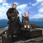 ffxiv_screenshot_new_pvp_gear_and_mounts_pub_patch3_1483703057-5en_62_06-01-2017