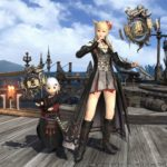 ffxiv_screenshot_new_pvp_gear_and_mounts_pub_patch3_1483703058-5en_63_06-01-2017