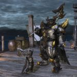 ffxiv_screenshot_new_pvp_gear_and_mounts_pub_patch3_1483703059-5en_52_06-01-2017