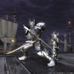 ffxiv_screenshot_new_pvp_gear_and_mounts_pub_patch3_1483703059-5en_55_06-01-2017