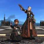 ffxiv_screenshot_new_pvp_gear_and_mounts_pub_patch3_1483703060-5en_58_06-01-2017