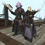 ffxiv_screenshot_new_pvp_gear_and_mounts_pub_patch3_1483703061-5en_60_06-01-2017