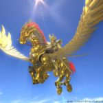ffxiv_screenshot_new_pvp_gear_and_mounts_pub_patch3_1483703062-5en_64_06-01-2017