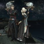ffxiv_screenshot_new_pvp_gear_and_mounts_pub_patch3_1483703063-5en_61_06-01-2017