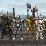 ffxiv_screenshot_new_pvp_gear_and_mounts_pub_patch3_1483703063-5en_67_06-01-2017