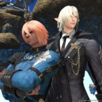 ffxiv_screenshot_new_hairstyles_pub_patch3_1483703046-5_45_06-01-2017