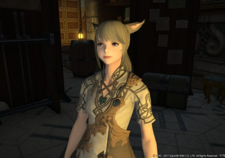 FFXIV_Screenshot_PUB_20_1484219673.Zhloe_Aliapoh_Advance_notice_Patch3.5_74_12.01.2017