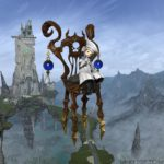 ffxiv_screenshots_new_mounts_pub_patch3_1483703049-5_41_06-01-2017