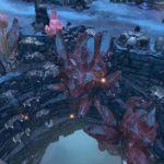 halo-wars-2-campaign-heavy-crystal