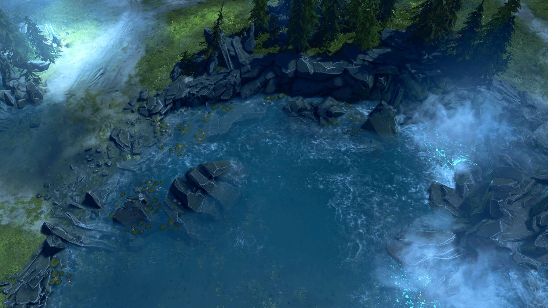 Halo Wars 2: annunciata l'edizione fisica per PC