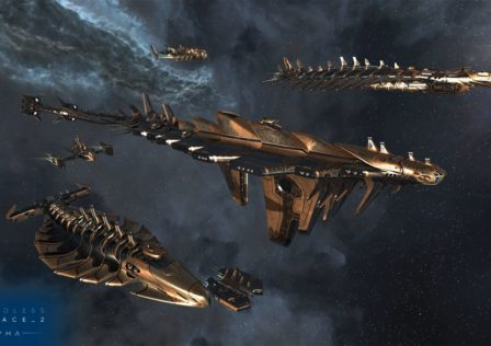 Horatio_fleet_1484828492