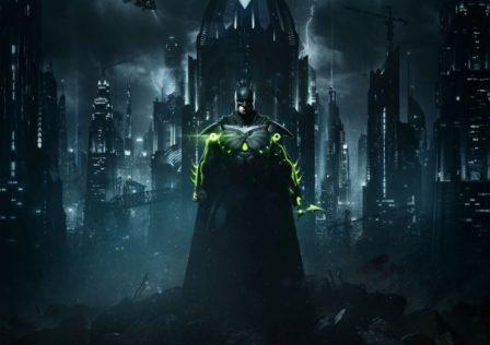 INJ2_Batman_Key Art (1)