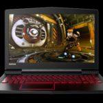 lenovo-legion-y520-laptop_gaming-front-facing