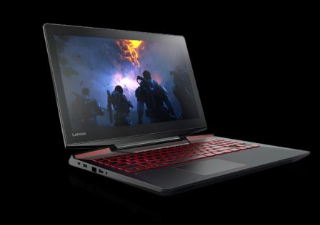 lenovo-legion-y720-laptop