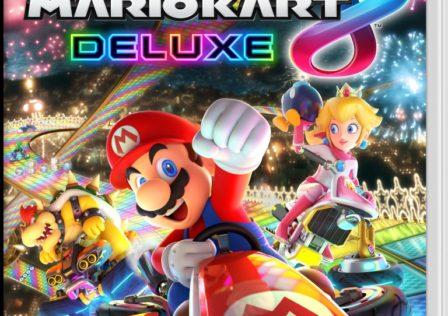 MarioKart8Deluxe_PS_front_PEGI_DUMMY_R