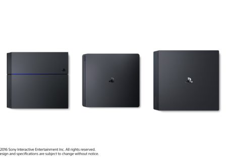 playstation4_g_03__1_-0