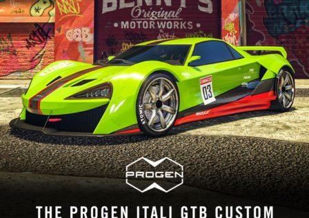 progen-itali-gtb-custom-gta-online