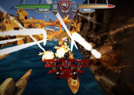 RedBarton-level2-screenshot2