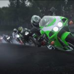 ride-2-rising-sun-bikes-pack-c