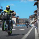 ride-2-rising-sun-bikes-pack-g