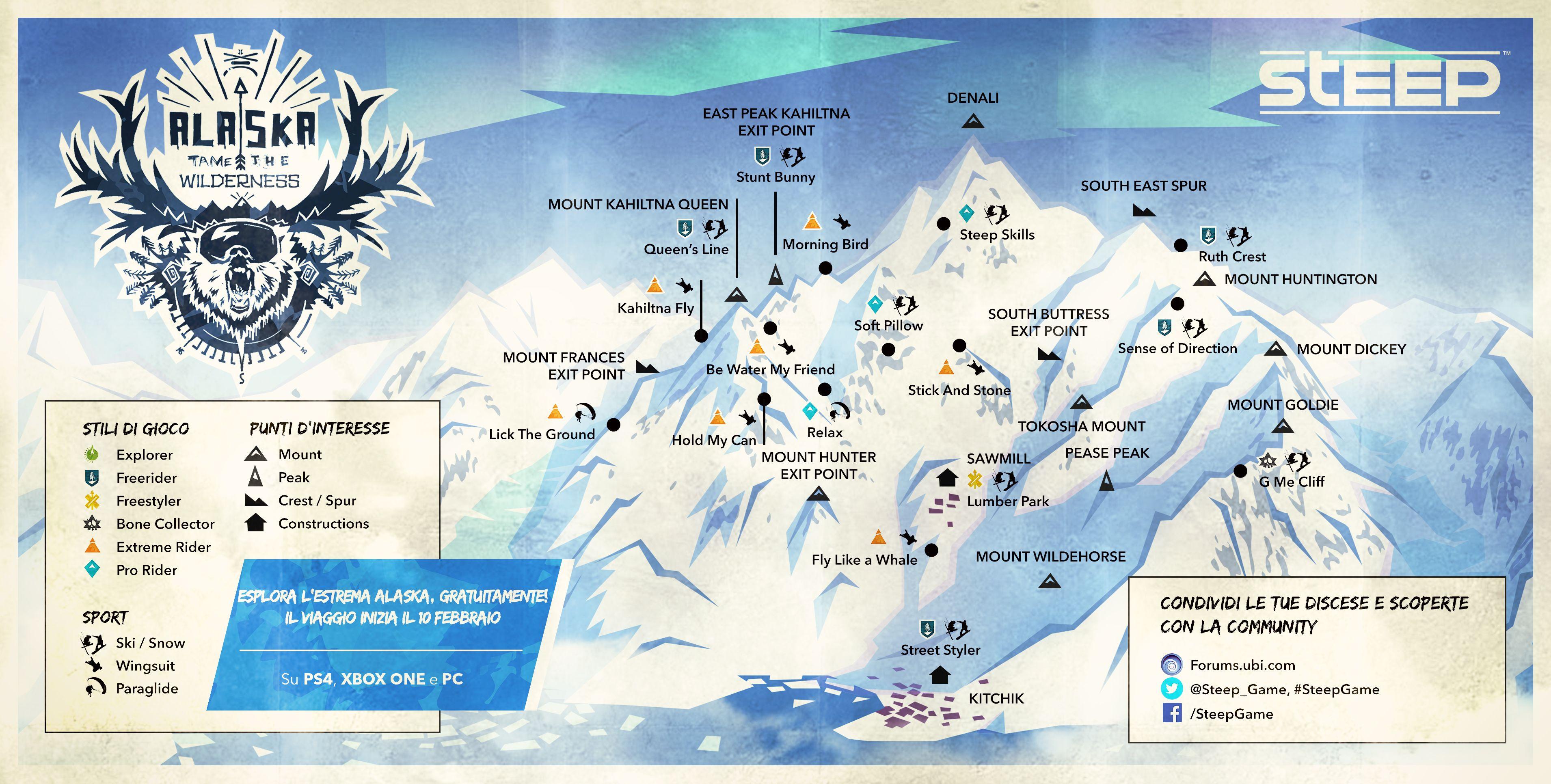 STEEP_ALASKA_map_PR_170127_2PM_CET-IT_1485446899