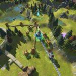 Siegecraft Command Launch Day - 06