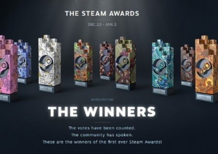 steam-awards-2016