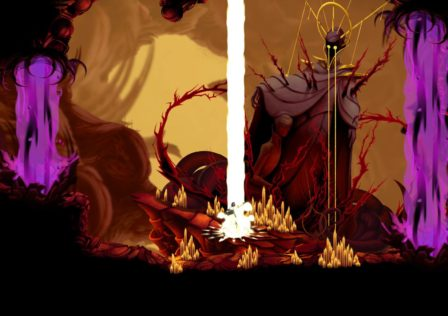 Sundered_Screenshot