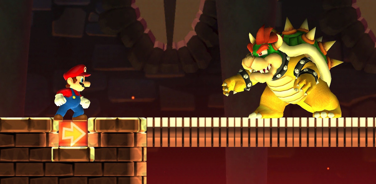 Super Mario Run 310117 b