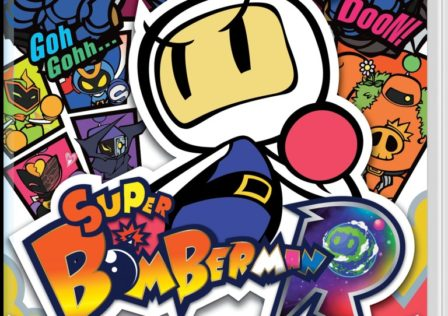 SuperbombermanR_NintendoSwitch_2D_PEGI_packshot_RGB