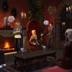 ts4_vampires_img_3-a