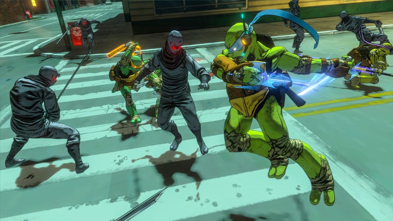 teenage-mutant-ninja-turtles-mutants-in-manhattan-b