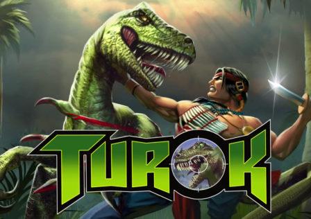turok-remastered