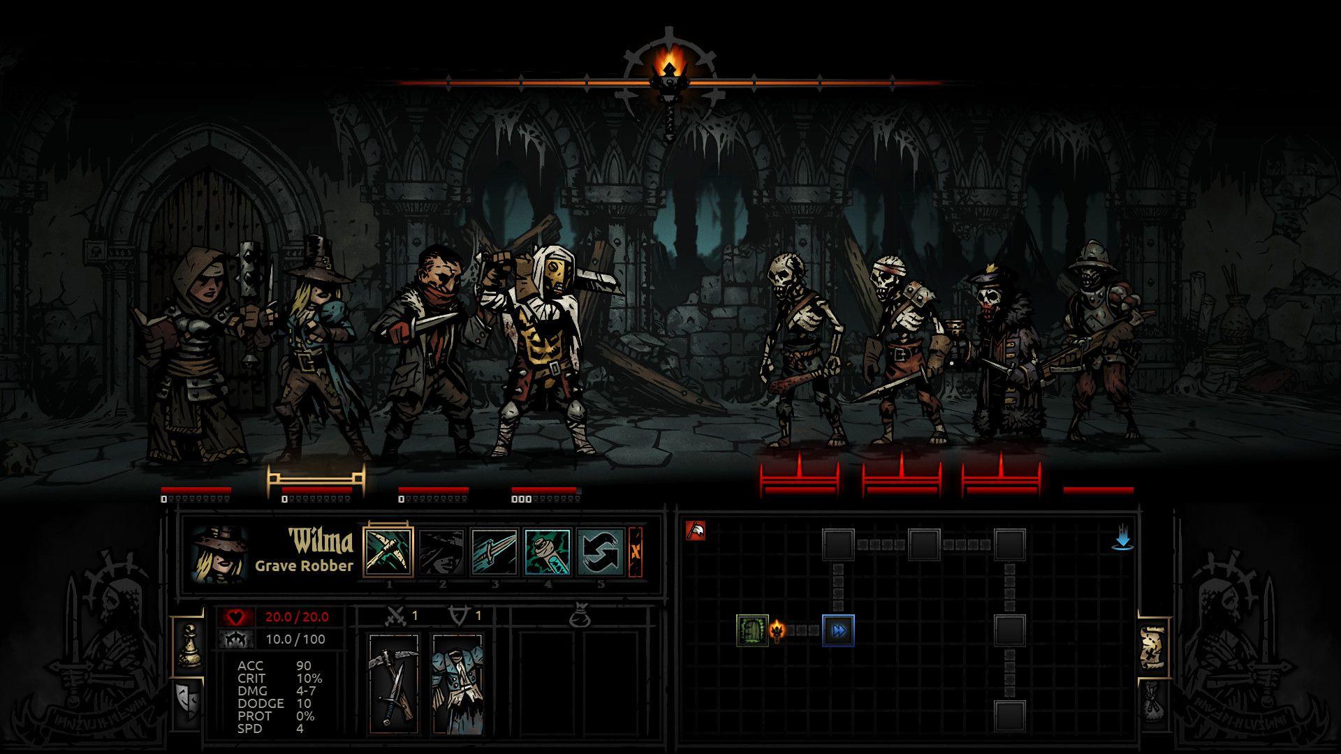 darkest-dungeon-2