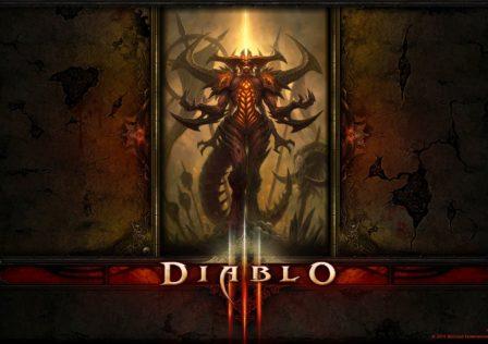 diablo-3-hynco-iii