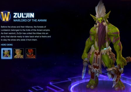 heroes-of-the-storm-zuljin